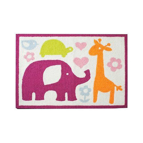 Top 6 Carter's Baby Rugs