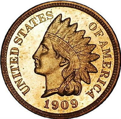 USA Numismatic Coins