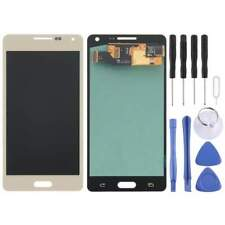 Display LCD + Touch Screen Samsung Galaxy A5 2015 A500 SM-5300F Gold