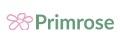 Primrose London Seller logo