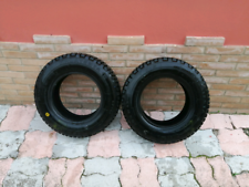 Gomme chiodate