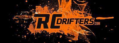 rc-driftershop