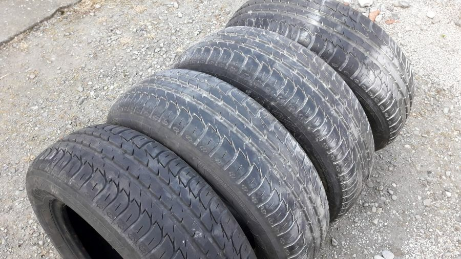 GOMME 175/65R14 3