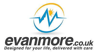 Evanmore Ltd