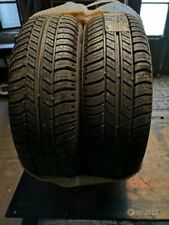 Gomme michelin nuove