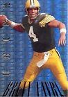 SkyBox Green Bay Packers Football Trading Cards