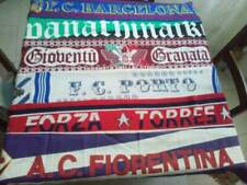 Materiale ultras