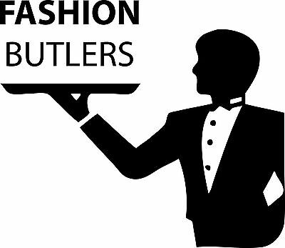 Fashion Butlers