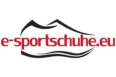 e-sportschuhe.eu