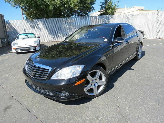 Vehicles classifieds search engine search for Mercedes benz walnut creek