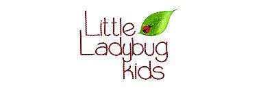 littleladybugkidsstore