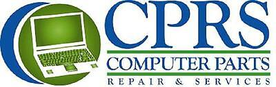 computerspartsrus