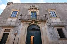 Altro residenziale situato a Spongano di 800 mq - Rif LE726