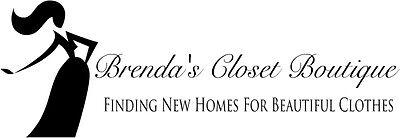 Brenda's Closet Boutique