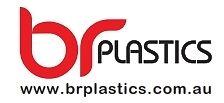 BR PLASTICS