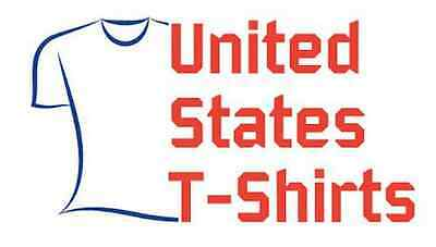 unitedstatestees