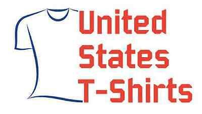 United States Tees