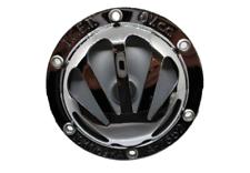 Claxon 6 Volt Vespa GS150/160 VBA VBB1T 1951 028249
