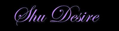 Shu Desire