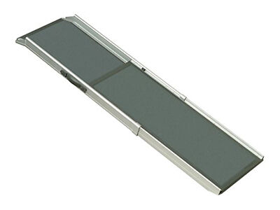 Top 5 Telescoping And Folding Ramps For Dogs Ebay