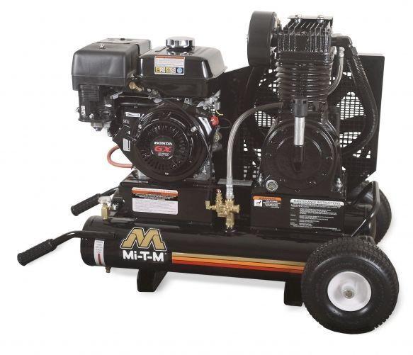 Top 9 Wheelbarrow Air Compressors Ebay