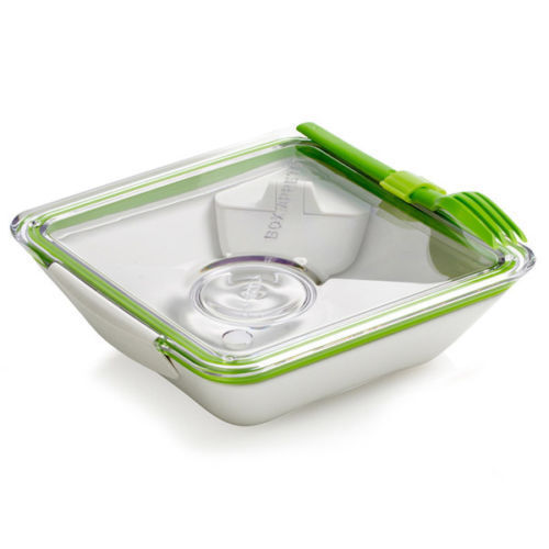 top 7 lunch containers ebay. Black Bedroom Furniture Sets. Home Design Ideas