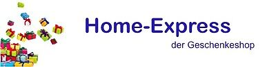 home-express-shop