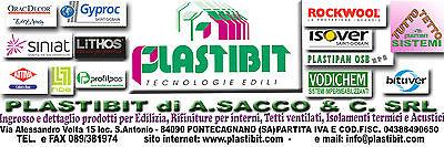 plastibit