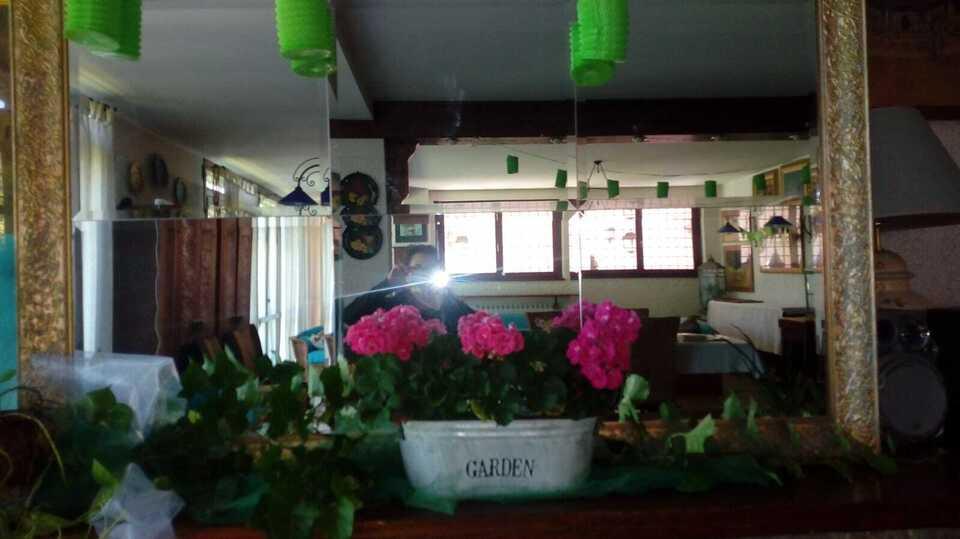 Location per feste in villa privata con giardino