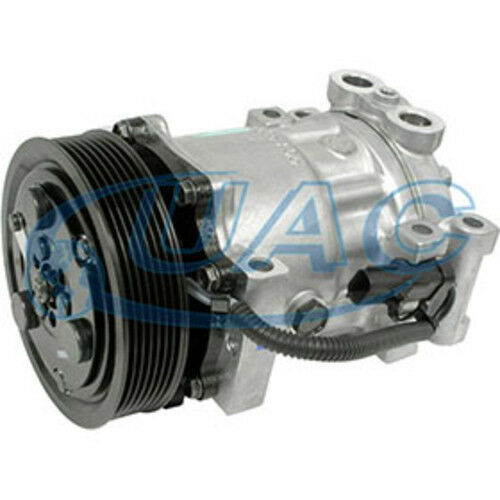 BRAND-NEW-HIGH-QUALITY-AC-COMPRESSOR-AND-CLUTCH-4785