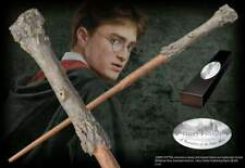 Harry potter repliche originali noble collection