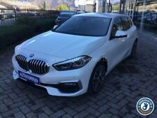 BMW Serie 1 120d xDrive 5 P. Luxury
