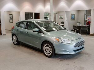 2012-Ford-Other-Electric