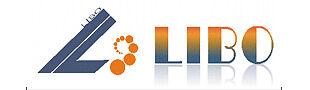 Libo Global trade