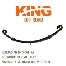 Balestra +5 posteriore king off road toyota hi-lux ln65 - ln105
