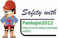 pankajm2012