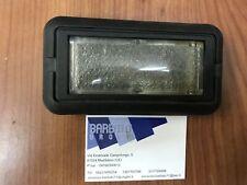Fiat Ritmo I serie plafoniera luce interna sottotetto