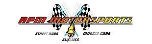 RPM Motorsports Inc