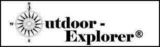 outdoor-explorer
