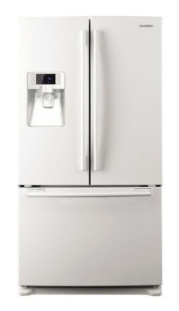 Top 6 French Door Refrigerators Ebay