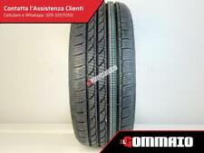 Gomme usate J 235 55 R 17 TRACMAX INVERNALI