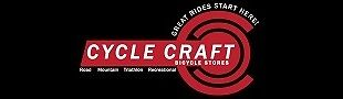 Cycle Craft NJ