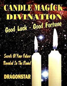 Candle-Magick-Divination-Good-Luck-Good-Fortune-by-Diagon-Star-2001