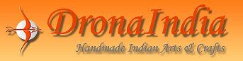 DronaIndia