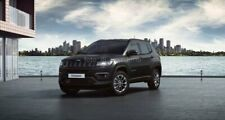 Jeep Compass Phev 1.3 Tb T4 130CV 4XE AT6-Bus.MY20