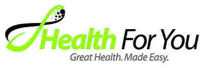 Garcinia Health
