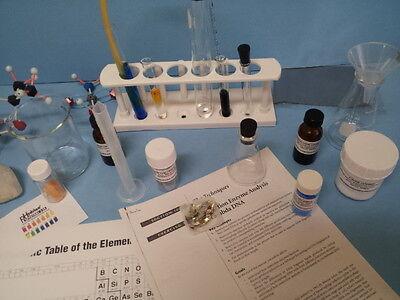 the_chemists_corner