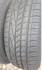 Gomme estive goodyear excellence 235 -65-R17 104w AO