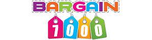 Bargain 7000 Online