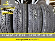 Gomme usate 235 60 18 103h pirelli inv